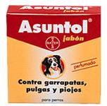 asuntol_jabon_3_small.jpg