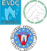 European Congress of Veterinary Dentistry 2004