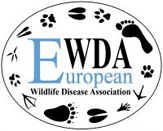 12th Conference of the European Wildlife Disease Association (EWDA)