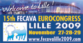 15th FECAVA EUROCONGRESS