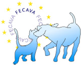 13th European FECAVA Congress 2007