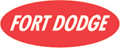 fort-dodge-logo-products.jpg