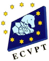 European College of Veterinary Pharmacology and Toxicology